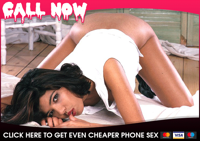 Sexy Desi Teen Chat Line